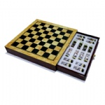 New high quality chessboard